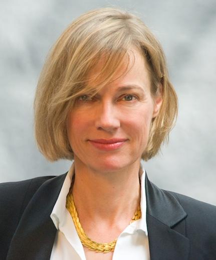 Speaker: Juliane Kokott